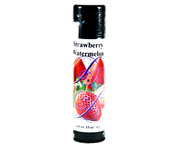 Strawberry Watermelon Lip Balm